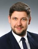 Krzysztof Mucha.jpeg